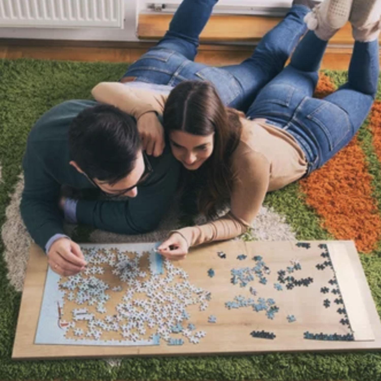 il foto puzzle